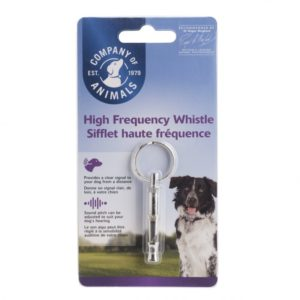 CACW02_High_Frequency_Whistle.jpg 3 CACW02 High Frequency Whistle