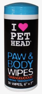 CATPHW1_Pet_Head_Paw_and_Body_Wipes.jpg 3 CATPHW1 Pet Head Paw and Body Wipes
