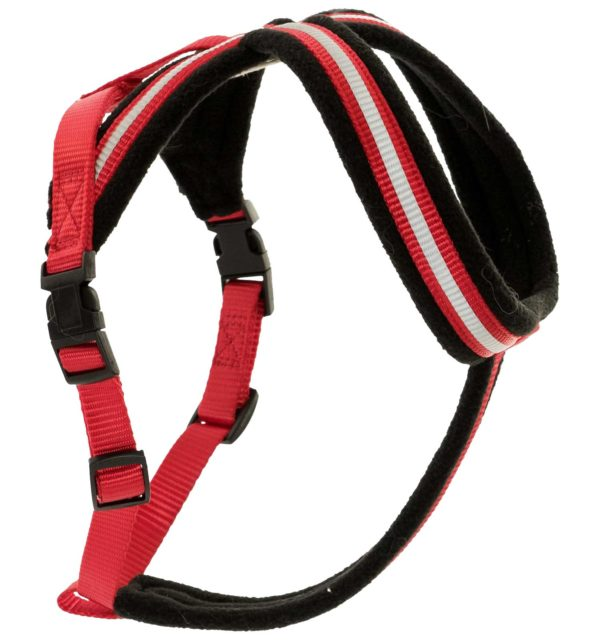 Product 1 COA Halti ComfyHarness
