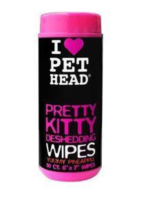 COA_Pet_Head_Pretty_Kitty_Wipes.jpg 3 COA Pet Head Pretty Kitty Wipes