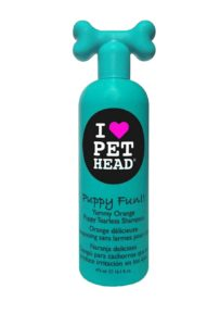 COA_Pet_Head_Puppy_Fun.jpg 3 COA Pet Head Puppy Fun