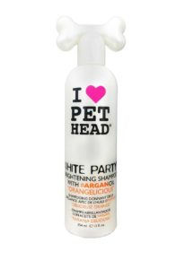 COA_Pet_Head_White_Party.jpg 3 COA Pet Head White Party