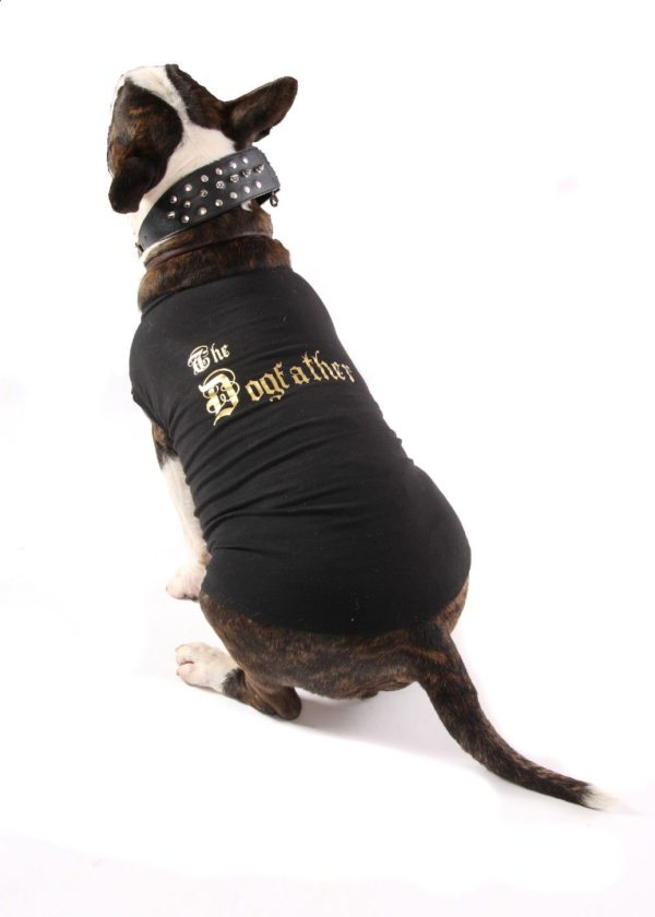 THE DOGFATHER T-Shirt 1 Dogfather20T20on20Bull20Terrier5Bfullscreen5D