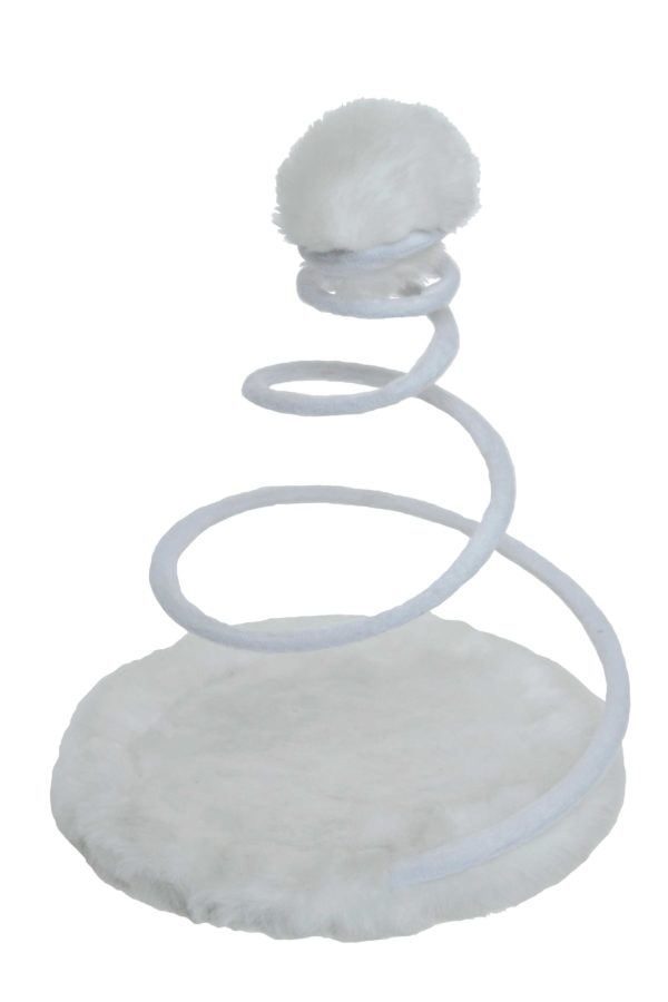 Product 1 GorPets CI10 Cat Spiral