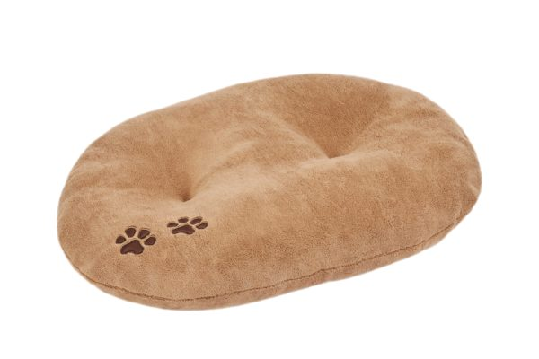 Product 1 GorPets Cairo Oval