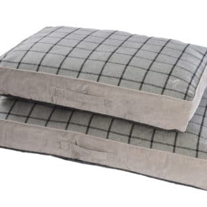 Home 66 GorPets Camden Sleeper 05 Grey