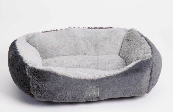 Product 1 GorPets Dream Bed Greystone Single
