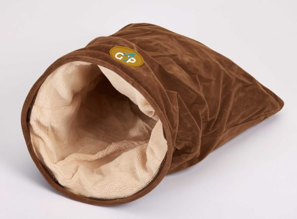 Product 1 GorPets Nordic Crinkle
