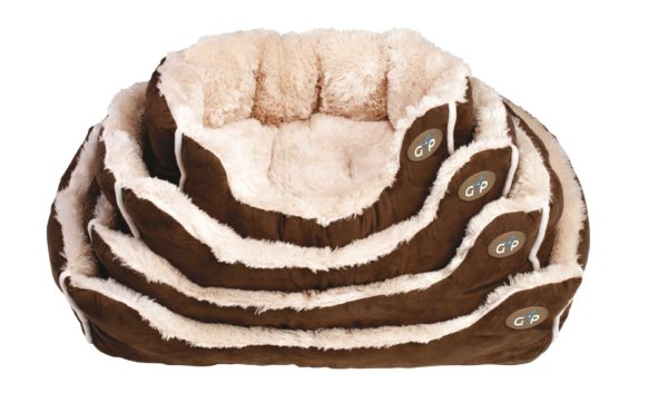 Product 1 GorPets Nordic Snuggle Set