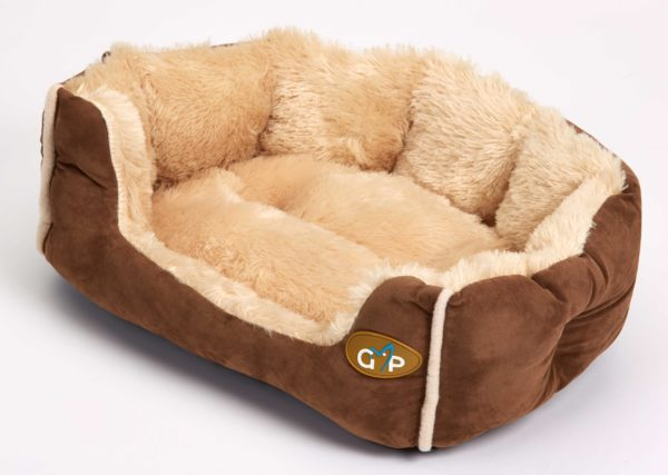 Product 1 GorPets Nordic Snuggle Single