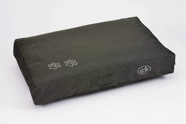 Product 1 GorPets Outdoor Sleeper Green Single