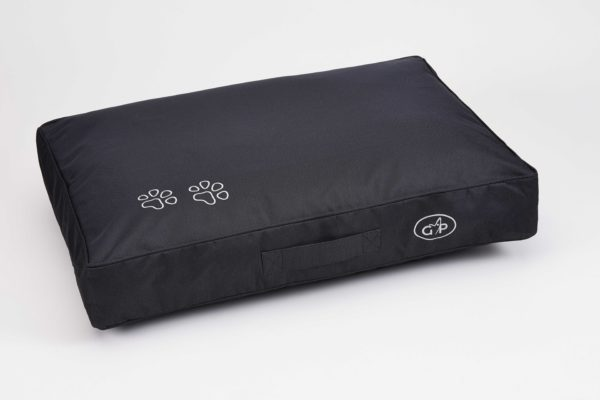 Product 1 GorPets Outdoor Sleeper Navy Single