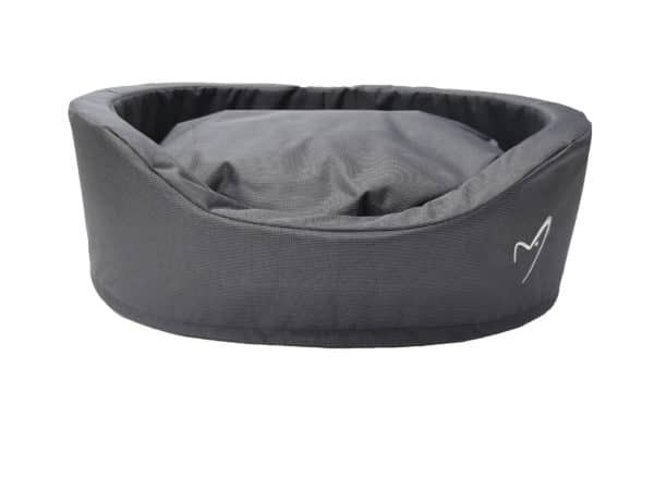 Product 1 GorPets Premium Bed 20 Navy