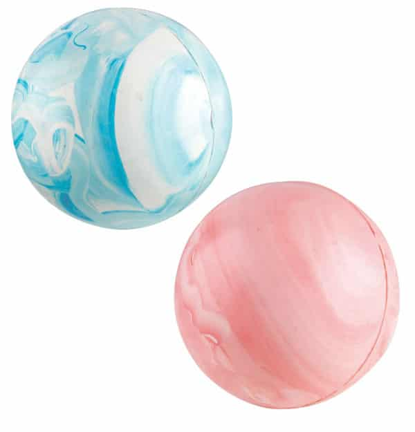 Product 1 GorPets Rubber SolidBall