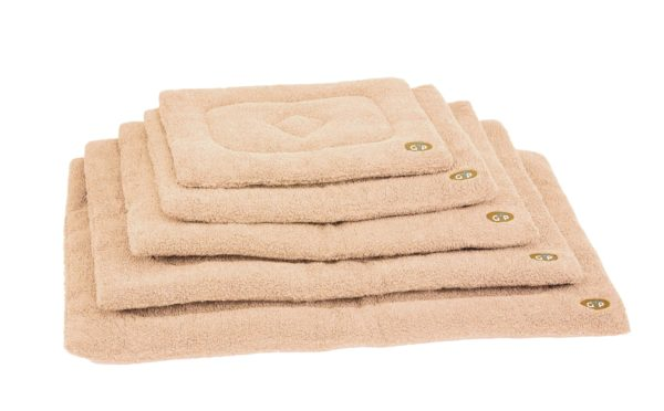 Product 1 GorPets Sherpa Beige Set 1