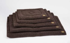 GorPets_Sherpa_Brown_Set.jpg 3 GorPets Sherpa Brown Set