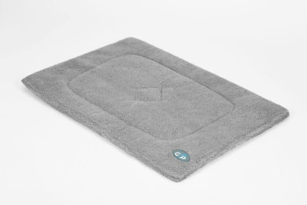 Product 1 GorPets Sherpa Grey Single 1