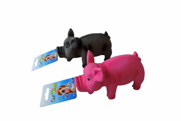 Product 1 GorPets Toons Baby HonkPig