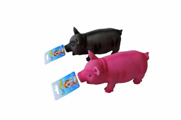 Product 1 GorPets Toons Mommy HonkPig