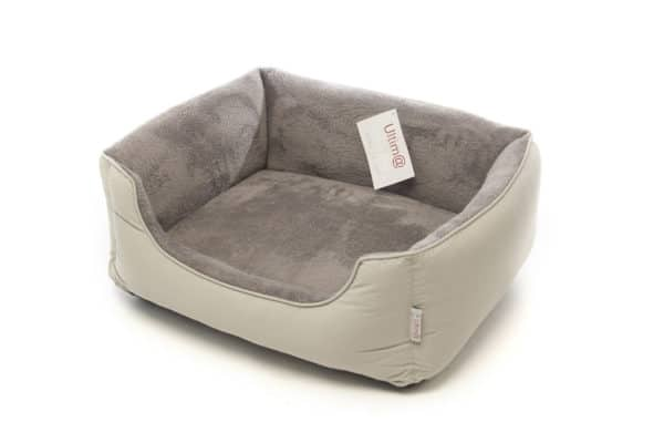Product 1 GorPets ULB 27 Ultima Bed Grey Single
