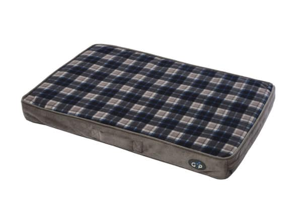 Product 1 Gorpets Essence Lounger Grey