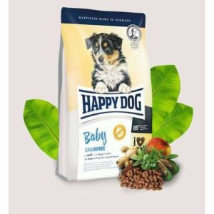 Happy_Dog_baby_grainfree_spo.jpg 3 Happy Dog baby grainfree spo