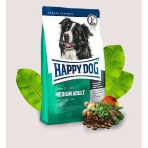Happy_dog_fit_medium_8f9e7fcd-380c-4f93-8a0c-9f68259fa8c1_spo.jpg 3 Happy dog fit medium 8f9e7fcd 380c 4f93 8a0c 9f68259fa8c1 spo