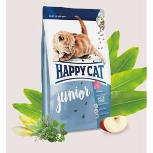 Happycat_junior_spo.jpg 3 Happycat junior spo