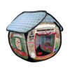 Product 2 KONG CA78 Play Spaces Bungalow