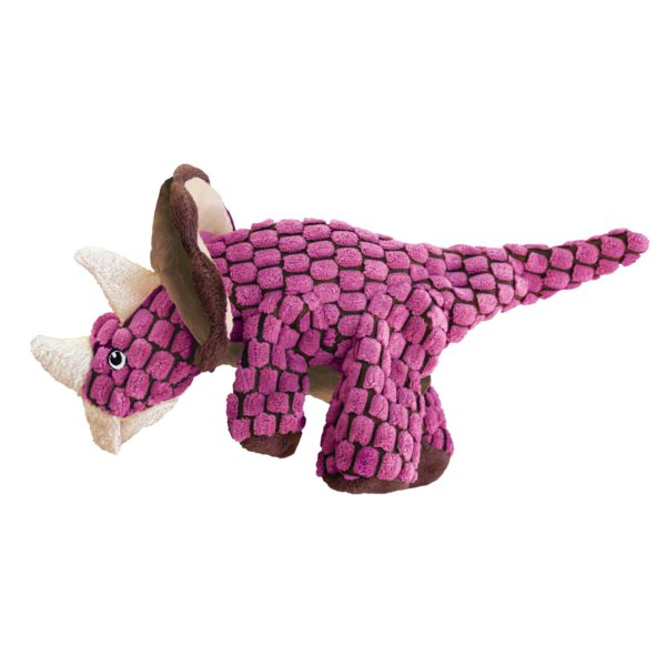Product 1 KONG Dynos Triceratops