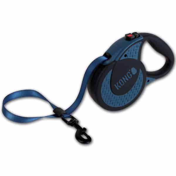 Product 1 KONG KNG ULT XL BL ULTIMATE X Large Blue