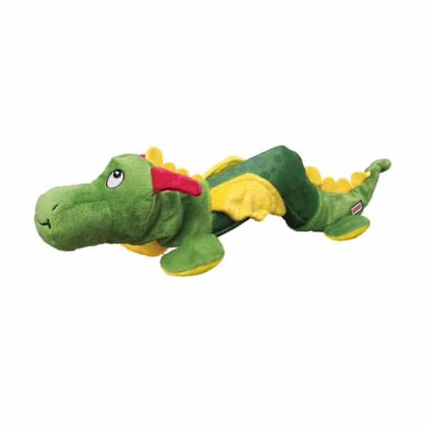 Product 1 KONG Shakers Dragon