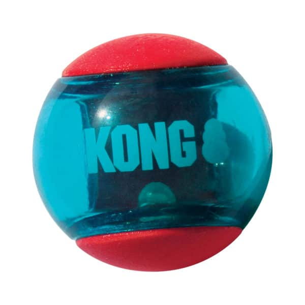 Product 1 KONG Squeezz Action 1