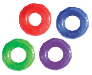 KONG_Squeezz_Ring.jpg 3 KONG Squeezz Ring