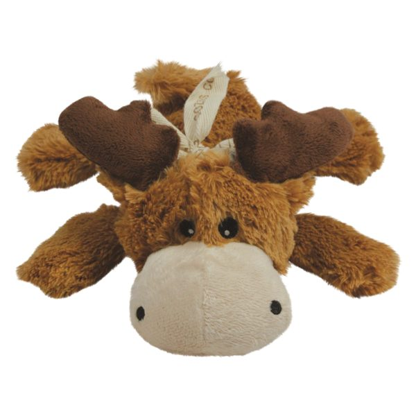 Product 1 KONG ZYX2 Cozies Marvin Moose