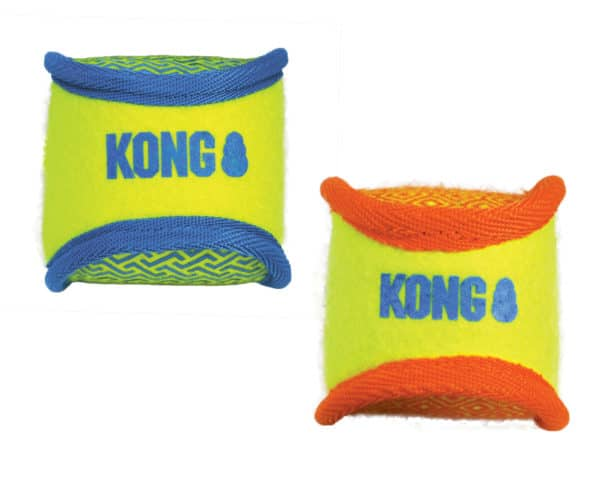 Product 1 Kong MP Impact Ball