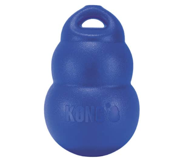 Product 1 Kong PBU Bounzer Ultra
