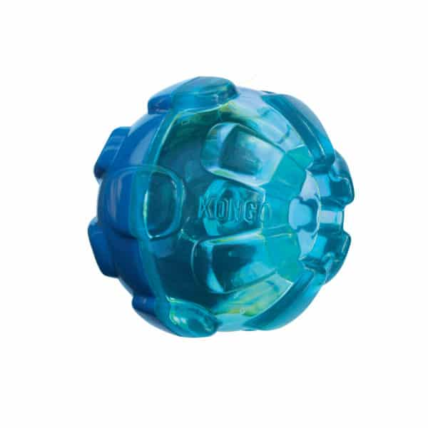 Product 1 Kong PEP12 Rewards Ball