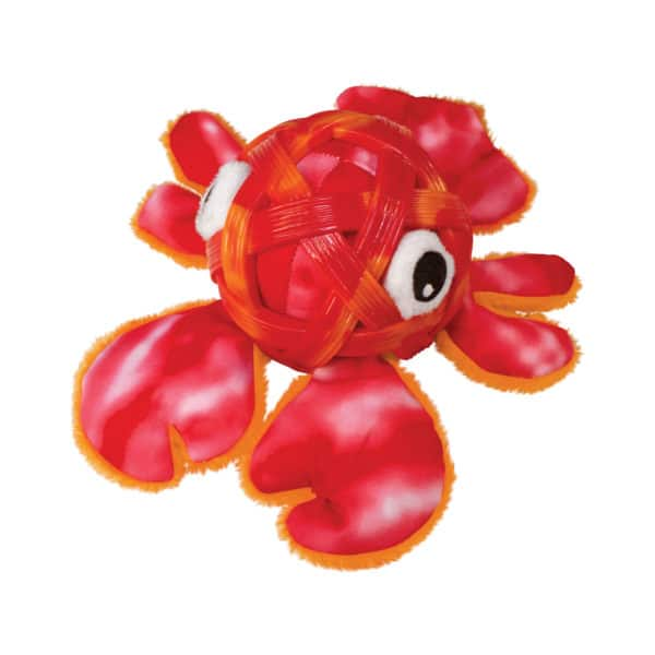 Product 1 Kong RSS11 Sea Shells Lobster