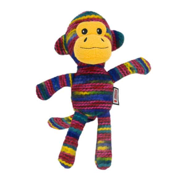 Product 1 Kong RYN11 Yarnimals Monkey
