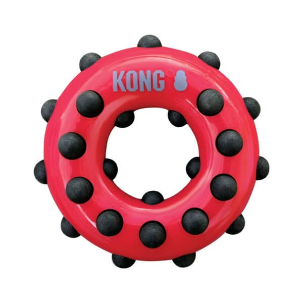 Product 1 Kong TDD31 Dotz Circle Small