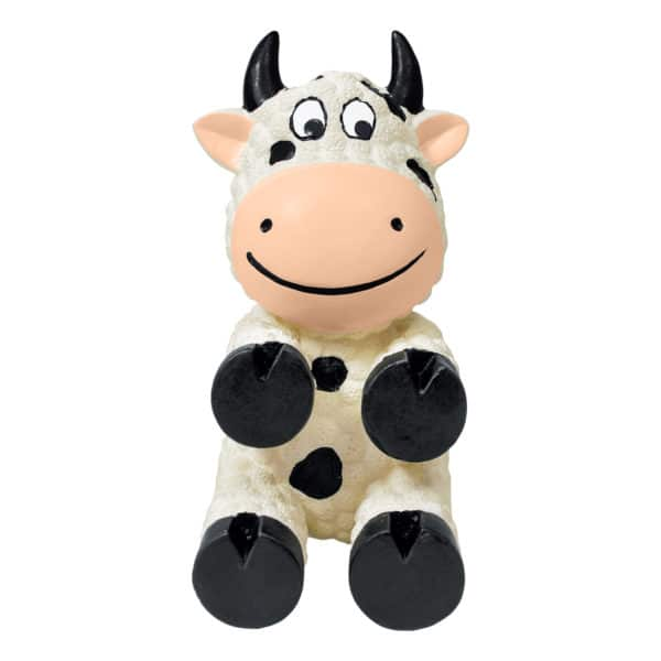 Product 1 Kong TLB31 Wiggi Cow Small
