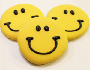 NEW-SMILEY-FACE.jpg 3 NEW SMILEY FACE