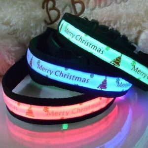 Home 24 Red20Green20Blue20xmas20led20collars5Bfullscreen5D