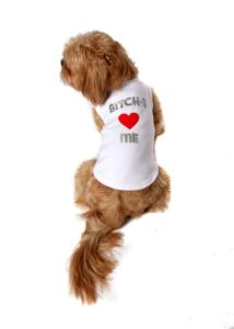 bitches20love20me20t20shirt20on20dog5Bfullscreen5D.jpg 3 bitches20love20me20t20shirt20on20dog5Bfullscreen5D