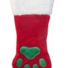 Christmas Treat Luxurious Pet Stocking 2 christmas20treat20stocking