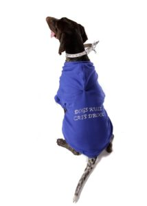 dogs20rule20cats20drool20Hoody20on20dog5Bfullscreen5D.jpg 3 dogs20rule20cats20drool20Hoody20on20dog5Bfullscreen5D