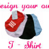 Design Your Own Dog T-Shirt 2 dyo