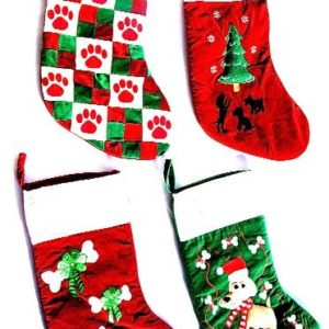 Home 30 xmas20plush20stockings5Bfullscreen5D