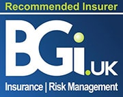 BGi.uk